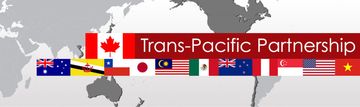 spirits-say-canada-should-join-tpp